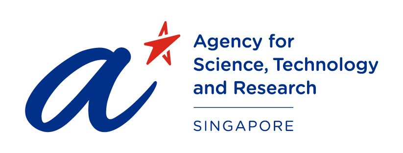 Agency For Science Technology And Research